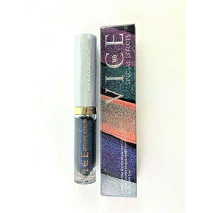 Urban Decay RITUAL Vice Special Effect Lip Topcoat